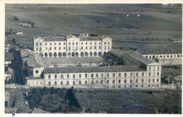 11 - Castelnaudary - Le Centre De Formation Professionnelle - Castelnaudary