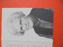 Zuster Lucia Werchter-Heverlee - Religion & Esotérisme