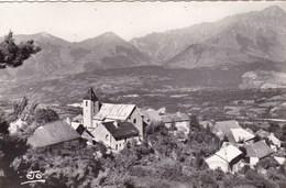 LE GLAIZIL, ROCHE COURBE GRUN DE ST MAURICE (dil321) - Andere Gemeenten