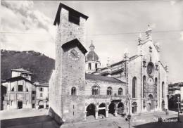 Como - Il Duomo (154) - Como