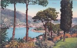 Como (100-48) * 21. 10. 1931 - Como