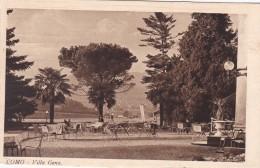 Como - Villa Geno (201-22) - Como