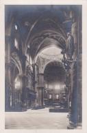 Como - Interno Del Duomo (63687) - Como