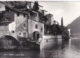Lago Di Como - Nesso (106-4) - Como