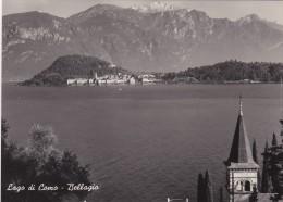 Lago Di Como - Bellagio (99) - Como