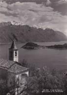 Lago Di Como - Bellagio - Da S. Martino (115-253) - Como