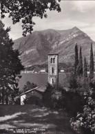 Lago Di Como - Bellagio - S. Maria Di Loppia (115-220) - Como