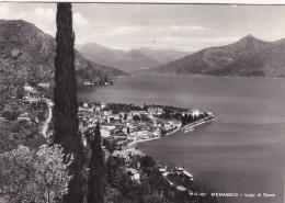 Lago Di Como - Menaggio (112-40) - Como
