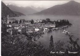 Lago Di Como - Menaggio * 2. 5. 1981 - Como