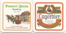 #D152-236 Viltje Fässla Bamberg - Sous-bocks