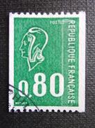 N°1894 Marianne De Béquet - 1971-76 Marianne De Béquet
