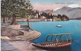 Lago Di Como - Tremezzo (15) - Como