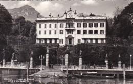 Lago Di Como - Villa Carlotta (110-147) - Como