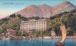 Lago Di Como - Tremezzo Hotel (20371) - Como