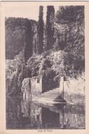 Lago Di Como (109-4) - Como