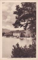 Lago Di Como - Cernobbio - Villa D'Este (111) - Como