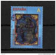 LOTE 234 //  ESPAÑA 2014   NAVIDAD - 1931-Hoy: 2ª República - ... Juan Carlos I