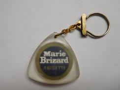 Porte Clés , Anisette Marie Brizard , N° 076751 - Porte-clefs