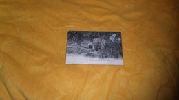 CARTE POSTALE ANCIENNE CIRCULEE DE 1904. / LIGNE DU SUD. GORGES DU LOUP. ST ARNOUX. / CACHET - Francia