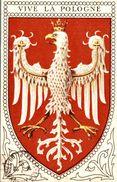 VIVE LA POLOGNE - Polonia
