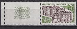 FRANCE 1974 - Y.T. N° 1793  - NEUF** /Y64 - Nuovi