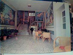 MASSA COLONIA  FAS CGE IRT INGRESSO VB1976 GG16023 - Massa