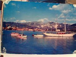 2 CARD MARINA DI CARRARA  VB1969/74 GG16026 - Carrara