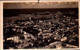 FINLANDIA, RAUMA, VISTA PARCIAL  [9172] - Finland