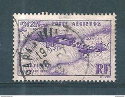 France PA N°7  Oblitéré - 1927-1959 Oblitérés