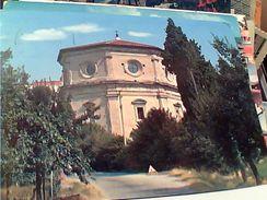 AREZZO CASTIGLION FIORENTINO CHIESA DELLA CONSOLAZIONE   VB1976 GG16051 - Arezzo