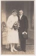 Huwelijksfotografie / Photographie De Mariage / Hochzeitsfotografie / Wedding Photography - (1) - Huwelijken