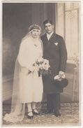 Huwelijksfotografie / Photographie De Mariage / Hochzeitsfotografie / Wedding Photography - (2) - Huwelijken