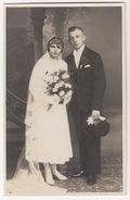 Huwelijksfotografie / Photographie De Mariage / Hochzeitsfotografie / Wedding Photography - (3) - Huwelijken
