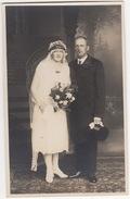 Huwelijksfotografie / Photographie De Mariage / Hochzeitsfotografie / Wedding Photography - (4) - Huwelijken