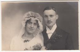 Huwelijksfotografie / Photographie De Mariage / Hochzeitsfotografie / Wedding Photography - (5) - Huwelijken