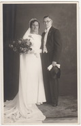 Huwelijksfotografie / Photographie De Mariage / Hochzeitsfotografie / Wedding Photography - Photo-Anspann, München - Huwelijken