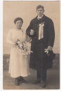 Huwelijksfotografie / Photographie De Mariage / Hochzeitsfotografie / Wedding Photography - (7) - Huwelijken