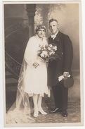 Huwelijksfotografie / Photographie De Mariage / Hochzeitsfotografie / Wedding Photography - (8) - Huwelijken