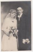 Huwelijksfotografie / Photographie De Mariage / Hochzeitsfotografie / Wedding Photography - (11) - Huwelijken