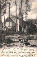 Maredret - La Vallée De La Molignée (animée, 1901) - Anhée