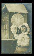Enfant ( 592 )  Fillette   Modes  Mode   Handverwarmer - Enfants