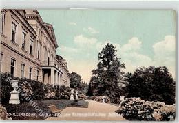 52442544 - Schillersdorf Rothschildsches Schloss - Schlesien