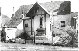 Beignée NA3: Chapelle De Bienheureux Richard - Ham-sur-Heure-Nalinnes