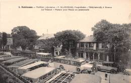 92 - HAUTS DE SEINE / Robinson - Blandeau Propriétaire - Otros Municipios