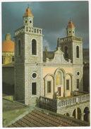 Cana - The Latin Church / Eglise Latine -  (Israel) - Israël
