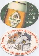 #D153-023 Viltje Freiberger - Sous-bocks