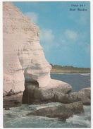 'The Elephant Leg'  At The Rosh Hanikra Cliff -  (Israel) - Israël