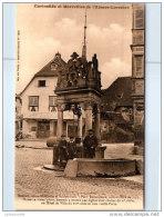 67 Curiosité Et Merveilles De L Alsace Lorraine - Frankreich