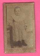 Foto Bambino Enfant Children Baby Milano - Photos