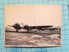 WW2 Picture Photo Foto Not Original (?) - 1939-45